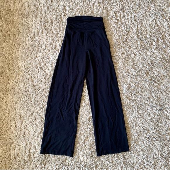 Lululemon Take it Easy Pants